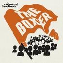 The Boxer/ケミカル・ブラザーズ