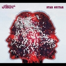 Star Guitar/The Chemical Brothers