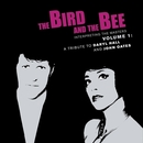 Interpreting the Masters Volume 1: A Tribute to Daryl Hall and John Oates/The Bird And The Bee