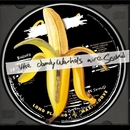 The Dandy Warhols Are Sound/The Dandy Warhols