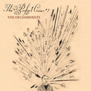 The Perfect Crime #2/The Decemberists