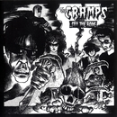 Off The Bone/The Cramps