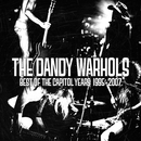 The Best Of The Capitol Years: 1995-2007/The Dandy Warhols