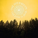 The King Is Dead/The Decemberists