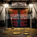 Odditorium Or Warlords Of Mars/The Dandy Warhols