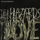 Hazards Of Love/The Decemberists