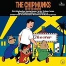 The Chipmunks Go To The Movies/Alvin And The Chipmunks