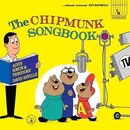 The Chipmunk Songbook/Alvin And The Chipmunks