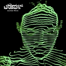 Another World/The Chemical Brothers