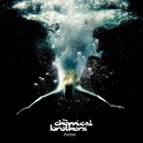 Further/The Chemical Brothers