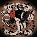 Southern Gothic/The Constellations