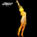 Swoon/The Chemical Brothers
