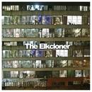 The Elkcloner/The Elkcloner