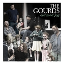 Old Mad Joy/The Gourds