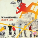Shells Of Silver/The Japanese Popstars