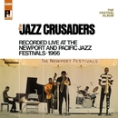The Festival Album/The Jazz Crusaders