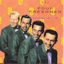 Capitol Collectors Series/The Four Freshmen
