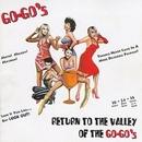 We Got The Beat (Karaoke Version)/The Go-Go's