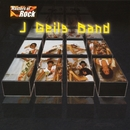 Masters Of Rock/The J. Geils Band