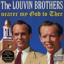 Nearer My God To Thee/The Louvin Brothers