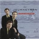 Capitol Collectors Series/The Journeymen