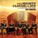 In The House Of The Lord - Live In Houston (Live)/Mighty Clouds Of Joy
