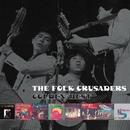 ゴールデン・ベスト フォーク・クルセダーズ/The Folk Crusaders