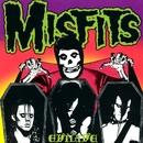 Evilive (Live)/Misfits