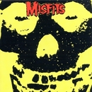 Collection/Misfits