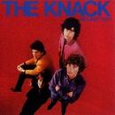 Round Trip/The Knack
