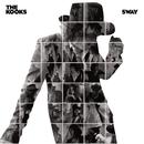 Sway/The Kooks