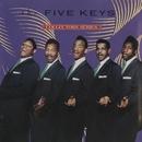 Capitol Collectors Series/The Five Keys