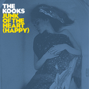 Junk Of The Heart (Happy)/The Kooks