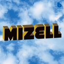The Mizell Brothers: The Mizell Brothers At Blue Note Records/The Mizell Brothers