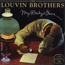 My Baby's Gone/The Louvin Brothers