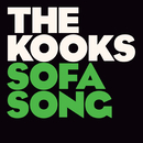 Sofa Song/The Kooks