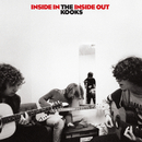 Inside In / Inside Out/The Kooks