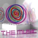 Singles & EPs: 2001-2005/The Music
