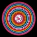 ザ・ピープル/The Music
