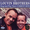 Sing And Play Their Current Hits/The Louvin Brothers