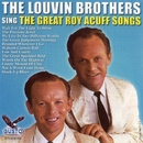Sing The Great Roy Acuff Songs/The Louvin Brothers