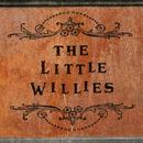 リトル・ウィリーズ/The Little Willies