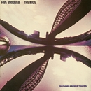 Five Bridges/The Nice
