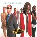 Today's Specials/The Specials