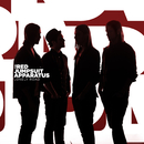 Lonely Road/The Red Jumpsuit Apparatus