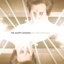 God Lead Your Soul/The Sleepy Jackson