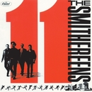 Smithereens 11/The Smithereens