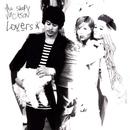 Lovers/The Sleepy Jackson
