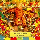Oh Mandy (Demo)/The Spinto Band