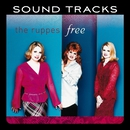 Free (Performance Tracks)/The Ruppes